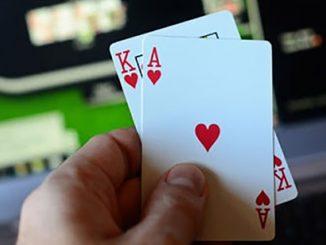 Agen Poker Online Minimal Deposit 10rb Uang Asli Di Android