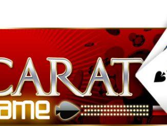 Daftar Main Baccarat SBOBET Via HP Terpercaya 25rb